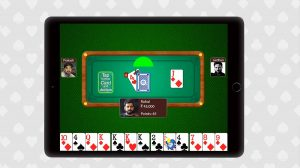 indian rummy download free