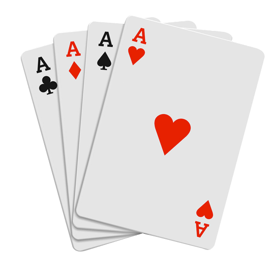 indian rummy download free pc games gameslol
