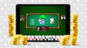 indian rummy download full version