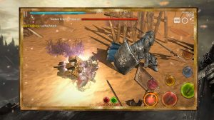 ire blood memory PC free