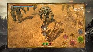 ire blood memory download PC