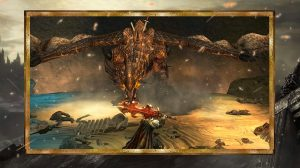 ire blood memory download free