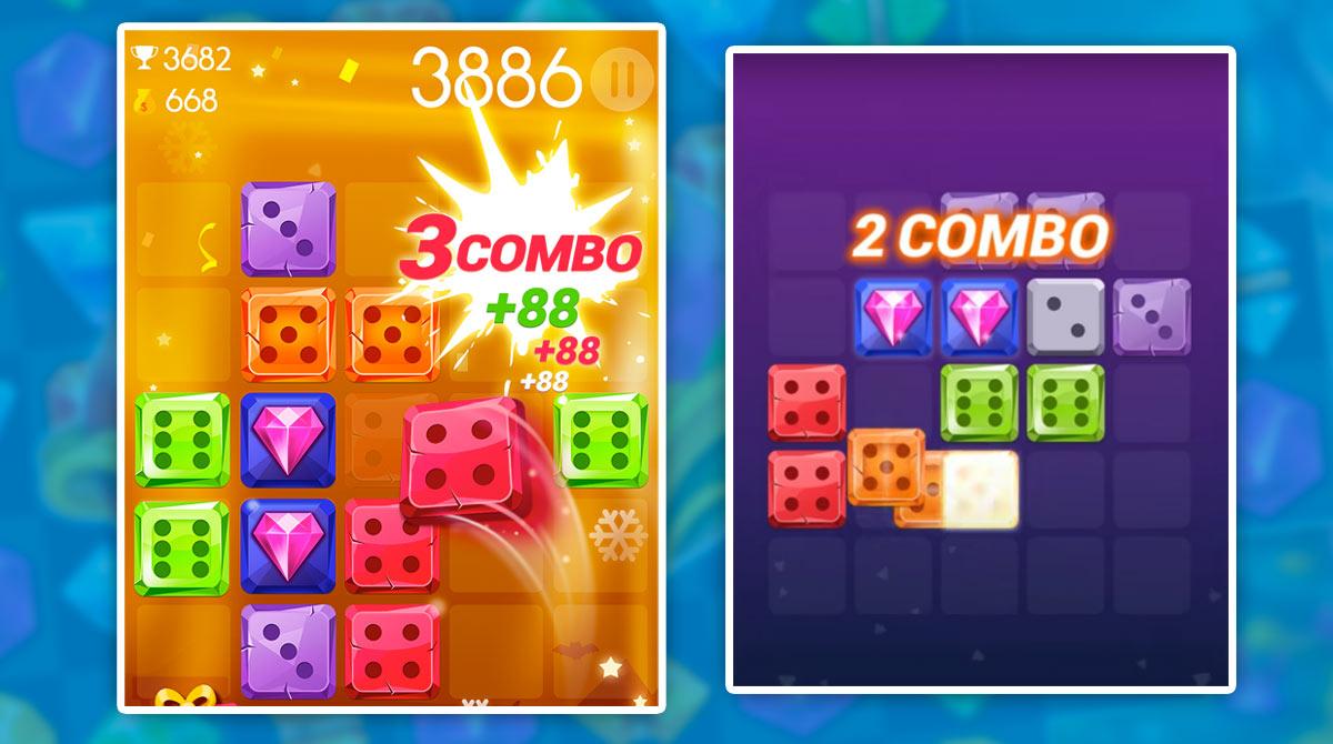 jewel games 2020 PC free