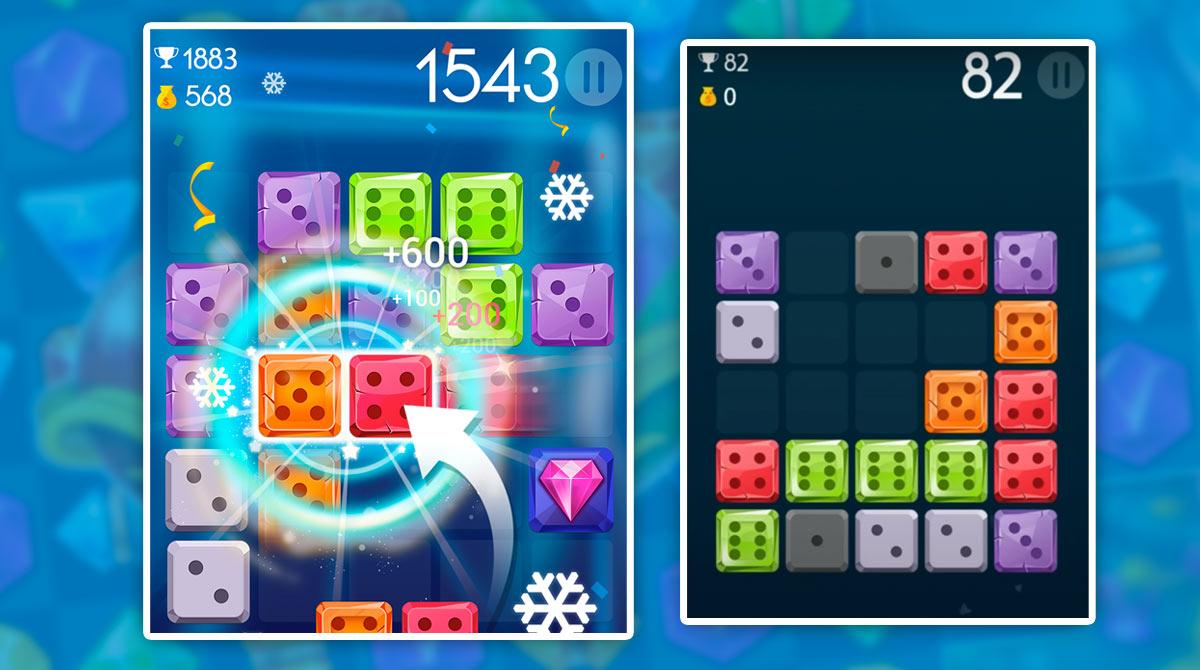 jewel games 2020 download PC