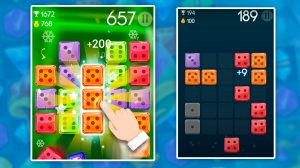 jewel games 2020 download free