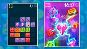 jewel games 2020 download full version