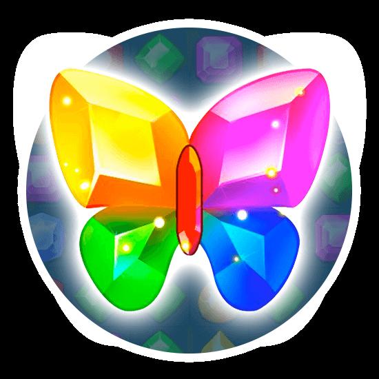 jewels legend download free pc games gameslol