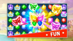 jewels legend match 3 download free