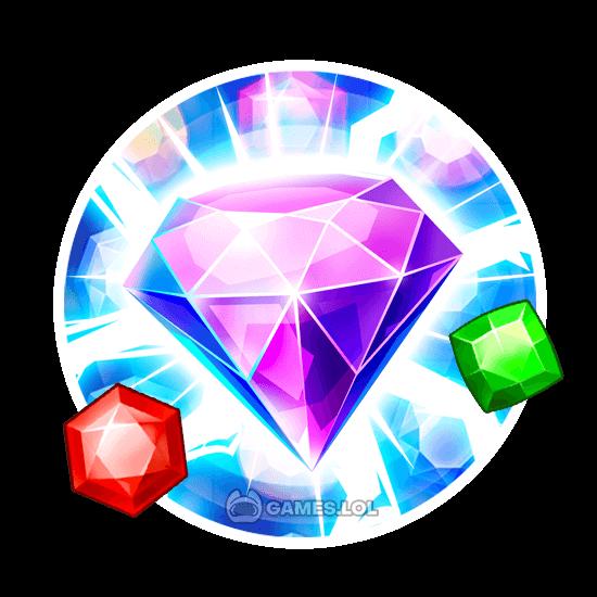 jewels legend match 3 download free pc