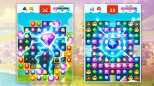 jewels legend match 3 download full version