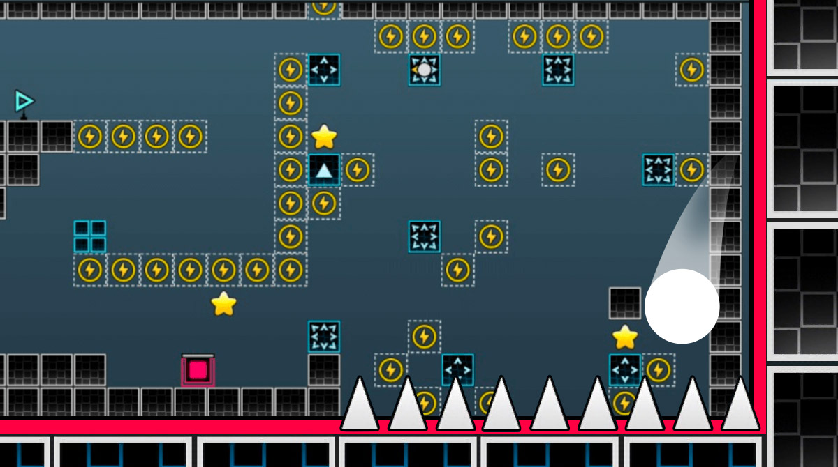 jump ball quest download free