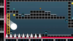 jump ball quest download full version
