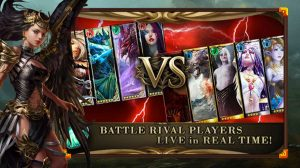 legend of the cryptids download PC