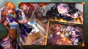 legend of the cryptids download PC free