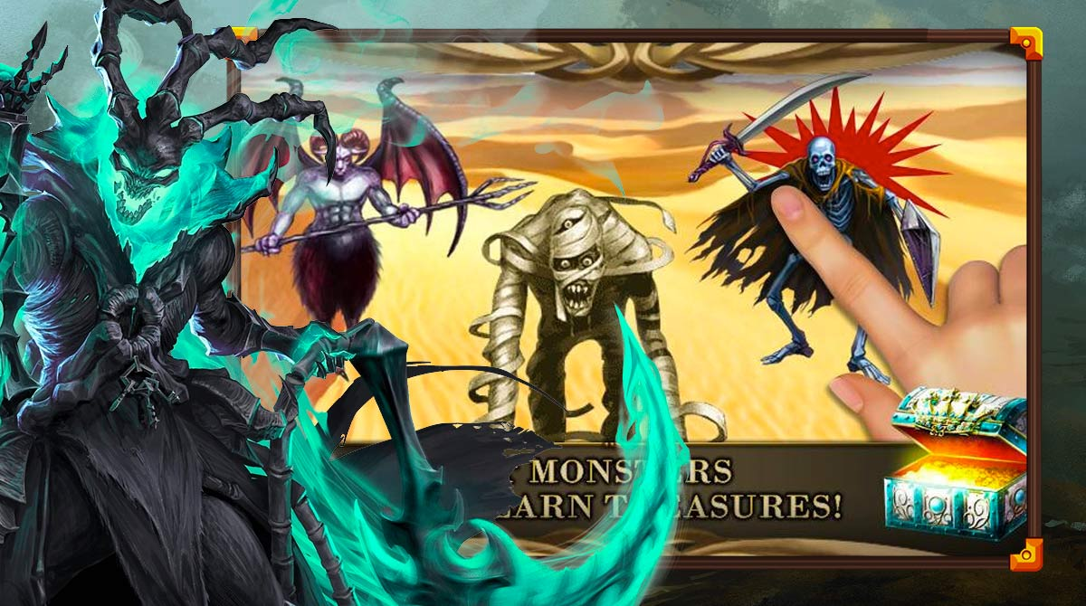 legend of the cryptids download free