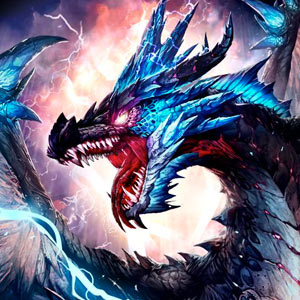Play Legend of the Cryptids on PC