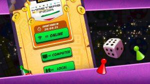 ludo game 2019 download PC free