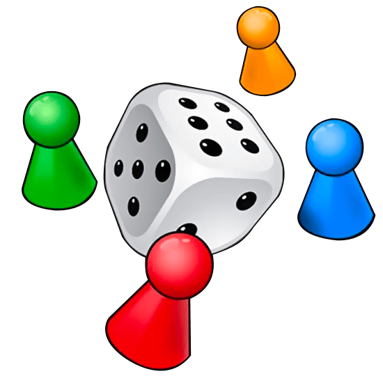 ludo game 2019 download free pc