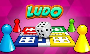 Play Ludo Game – 2019 Best Ludo Classic Game on PC