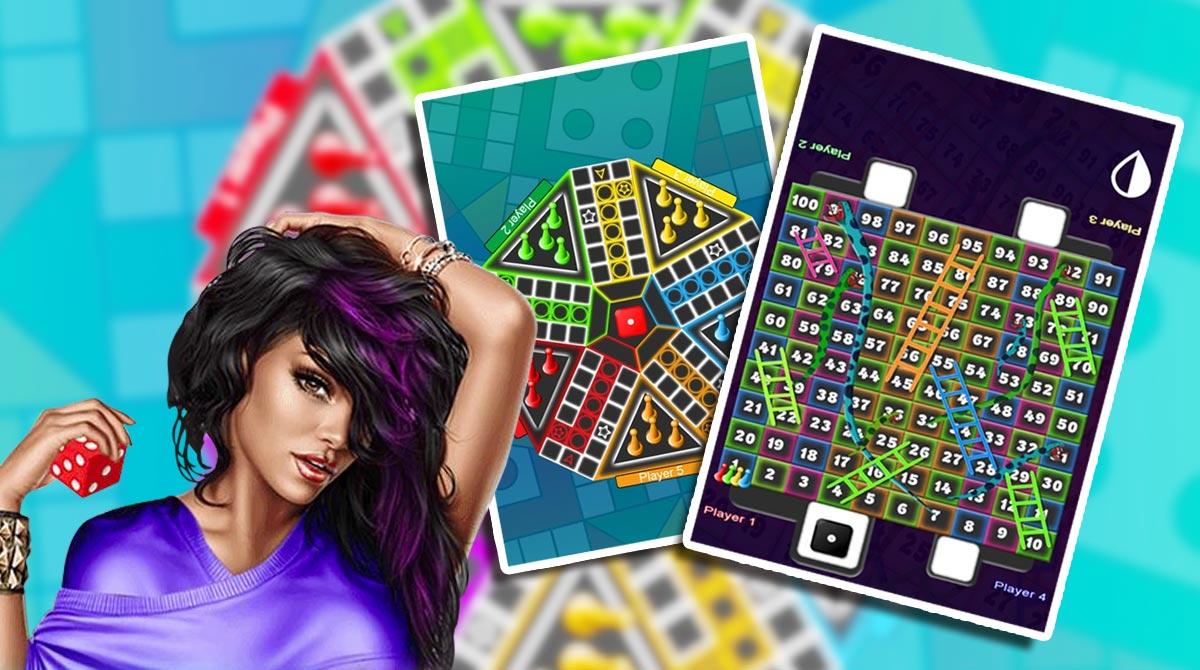 ludo neo king 2 download full version