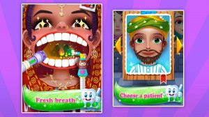 mad dentist download full version