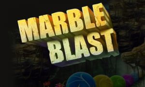 Play Marble Blast on PC