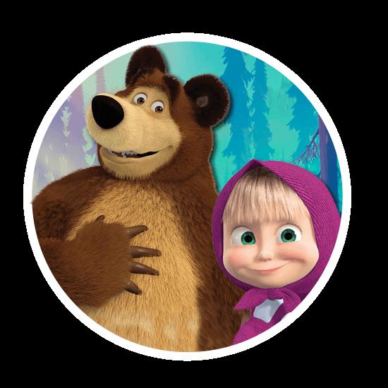 masha and the bear download free pc games gameslol