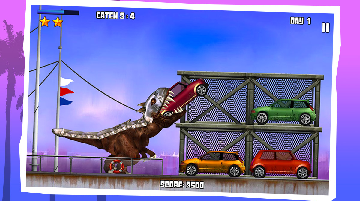 miami rex download free