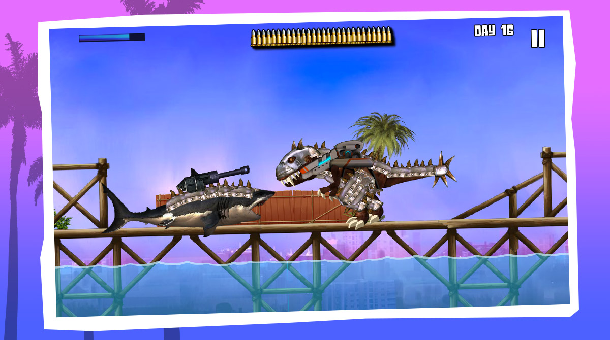 miami rex download full version