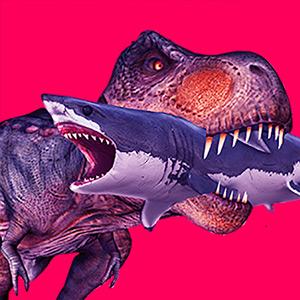miami rex free full version