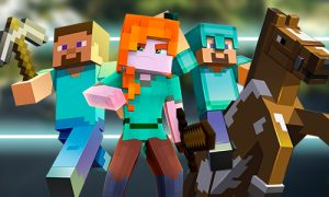 minecraft things to know thumbnail