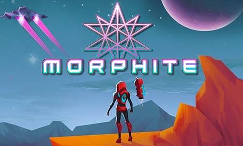 Play Morphite on PC