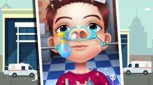 nose doctor download full version