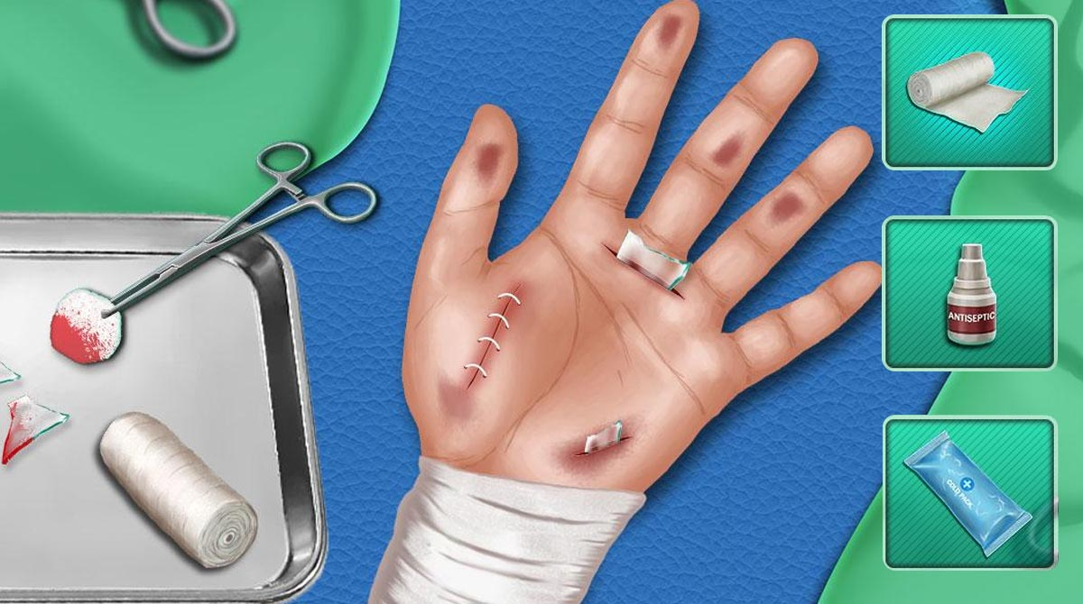 open heart surgery new games download PC free