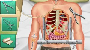 open heart surgery new games download full version