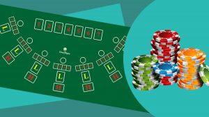 pai gow poker download PC