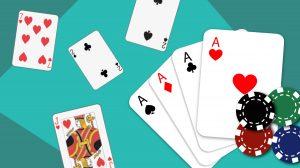 pai gow poker download PC free