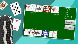 pai gow poker download free