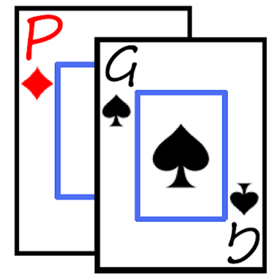 pai gow poker download free pc