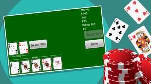 pai gow poker download full version