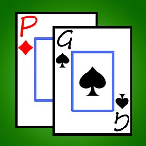 pai gow poker free full version