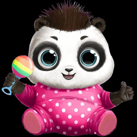pandu lu baby bear care 2 download free pc