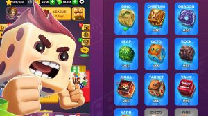 parchisi star online download free