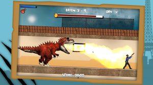 paris rex download PC free