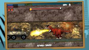 paris rex download free