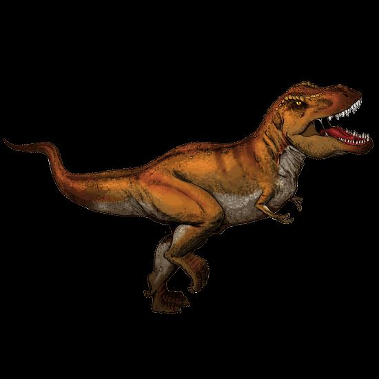 paris rex download free pc
