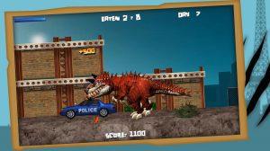 paris rex download full version