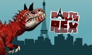 Play Paris Rex on PC