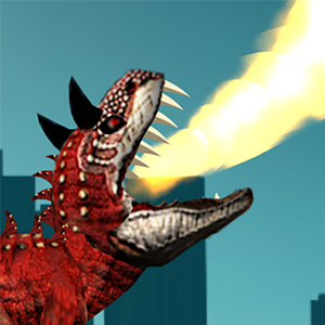 Play Paris Rex on PC