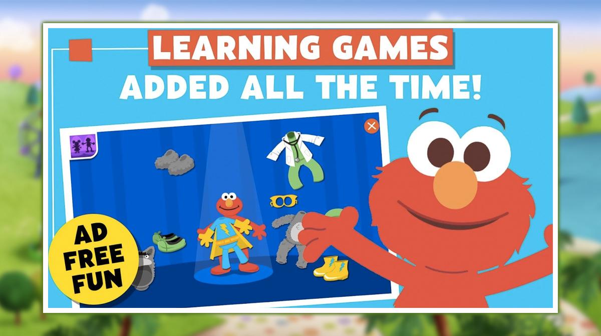 pbs kids games download PC